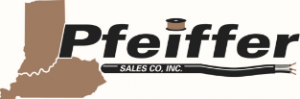 Pfeiffer Sales